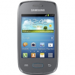 Samsung Galaxy Pocket Neo S5312 - фото 1